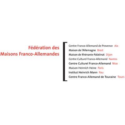 http://maison-rhenanie-palatinat.org/wp-content/uploads/2017/09/f-federation.jpg