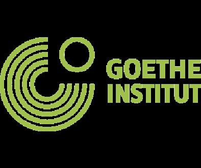 Prochaine session des examens B1 et B2 du Goethe-Institut