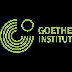 Prochaine session des examens B1, B2 et C1 du Goethe-Institut