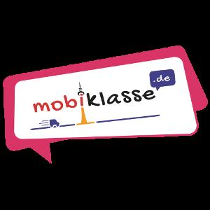 Appel à candidatures : nouveaux animateurs et nouvelles animatrices Mobiklasse.de 2018-19