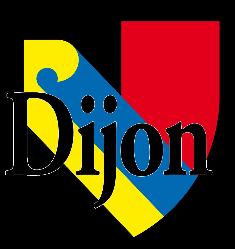 Du 22 au 24 novembre 2019 : Susanne Strasser à Dijon