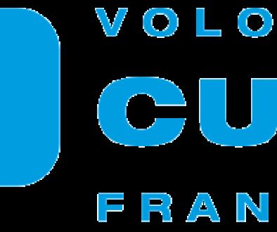 Il reste encore quelques places disponibles pour le Volontariat Culturel Franco-Allemand