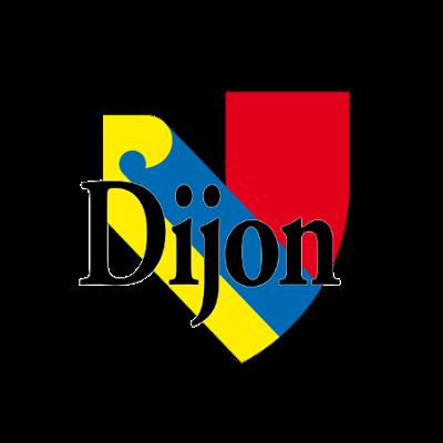 Fête de l'Europe 2019 en Bourgogne-Franche-Comté [Joli mois de l'Europe en Bourgogne-Franche-Comté et Printemps de l'Europe]