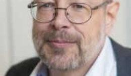 """Mardi 22 mai 2018 à 19h30 : Conférence-débat """"Être résistant en Allemagne pendant et après la Seconde Guerre mondiale"""" Stefan Martens"""