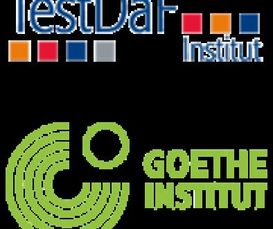 Prochaine session des examens du Goethe-Institut et du TestDaF-Institut