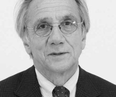 """Mercredi 3 octobre 2018 à 18h30 : Conférence """"France, Allemagne : deux républiques en marche ?"""" Tilman Allert"""