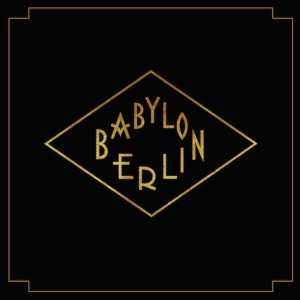Série : Babylon Berlin