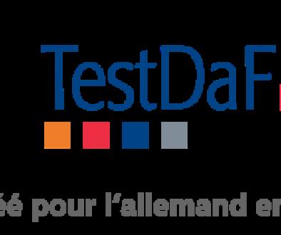 Prochaines sessions des examens du Goethe-Institut et du TestDaf