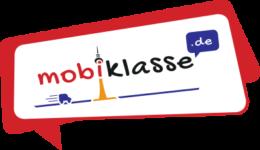 Invitez notre  animatrice mobiklasse.de dans votre école en Bourgogne-Franche-Comté
