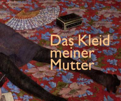 Mardi 13 novembre à 18h30 : Lecture-Rencontre avec Anna Katharina Hahn