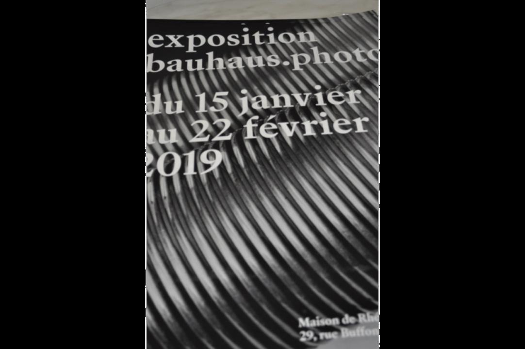 Bauhaus Bildstrecke Fotos.001