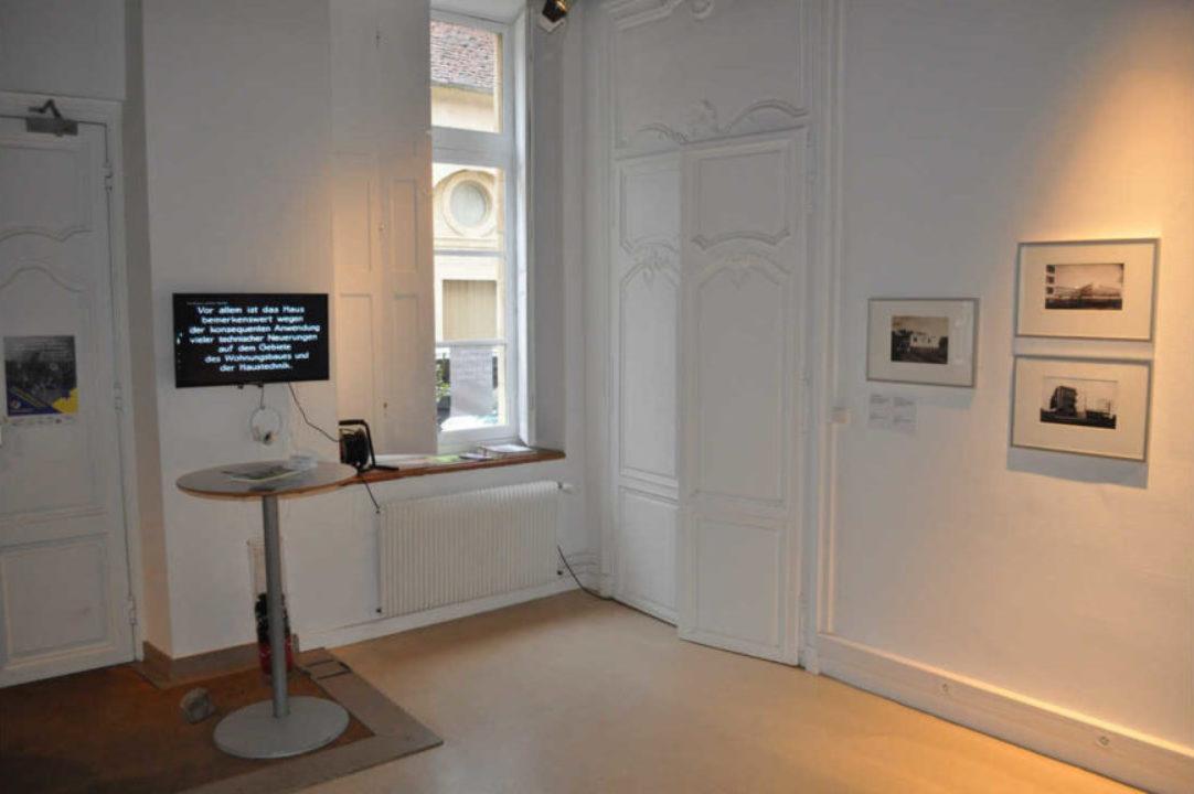 Bauhaus Bildstrecke Fotos.003