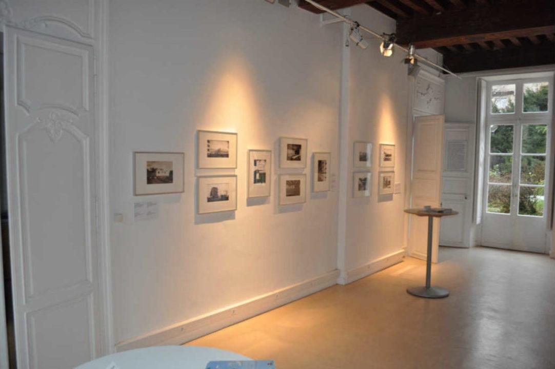 Bauhaus Bildstrecke Fotos.005