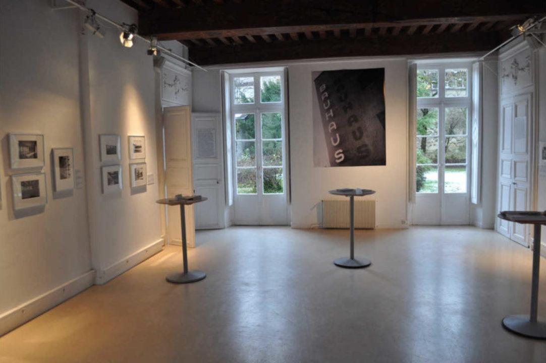 Bauhaus Bildstrecke Fotos.006
