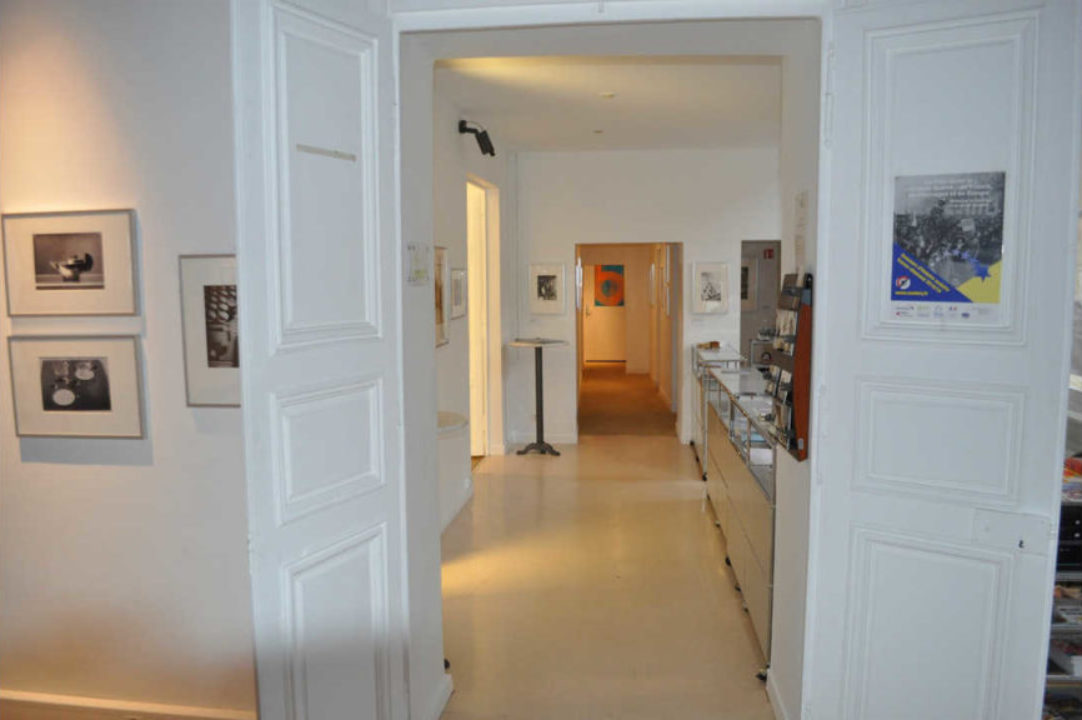 Bauhaus Bildstrecke Fotos.010