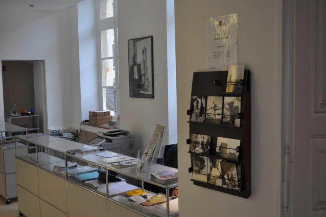 Bauhaus Bildstrecke Fotos.011