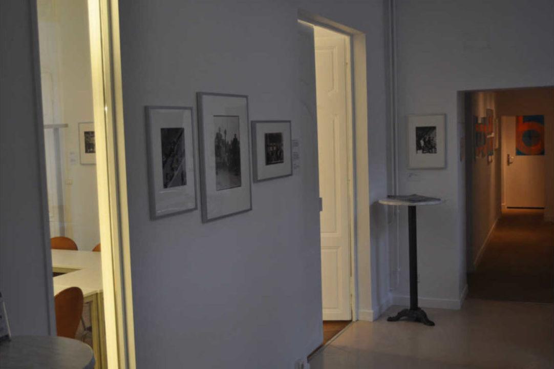 Bauhaus Bildstrecke Fotos.012