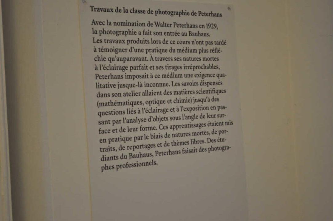 Bauhaus Bildstrecke Fotos.014