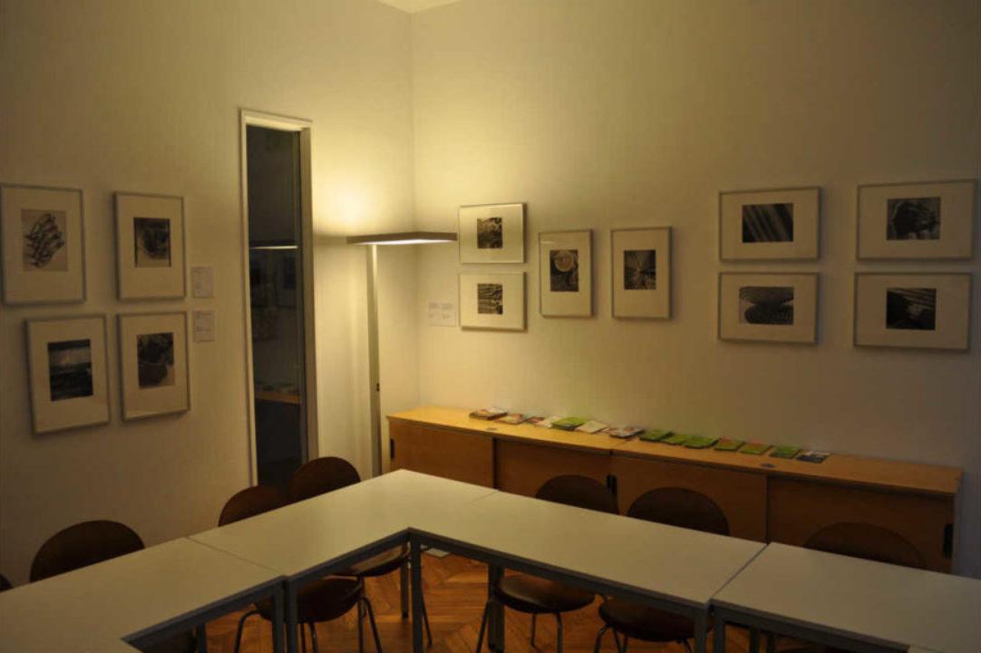 Bauhaus Bildstrecke Fotos.016