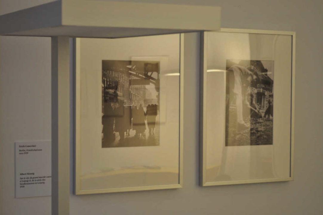 Bauhaus Bildstrecke Fotos.017