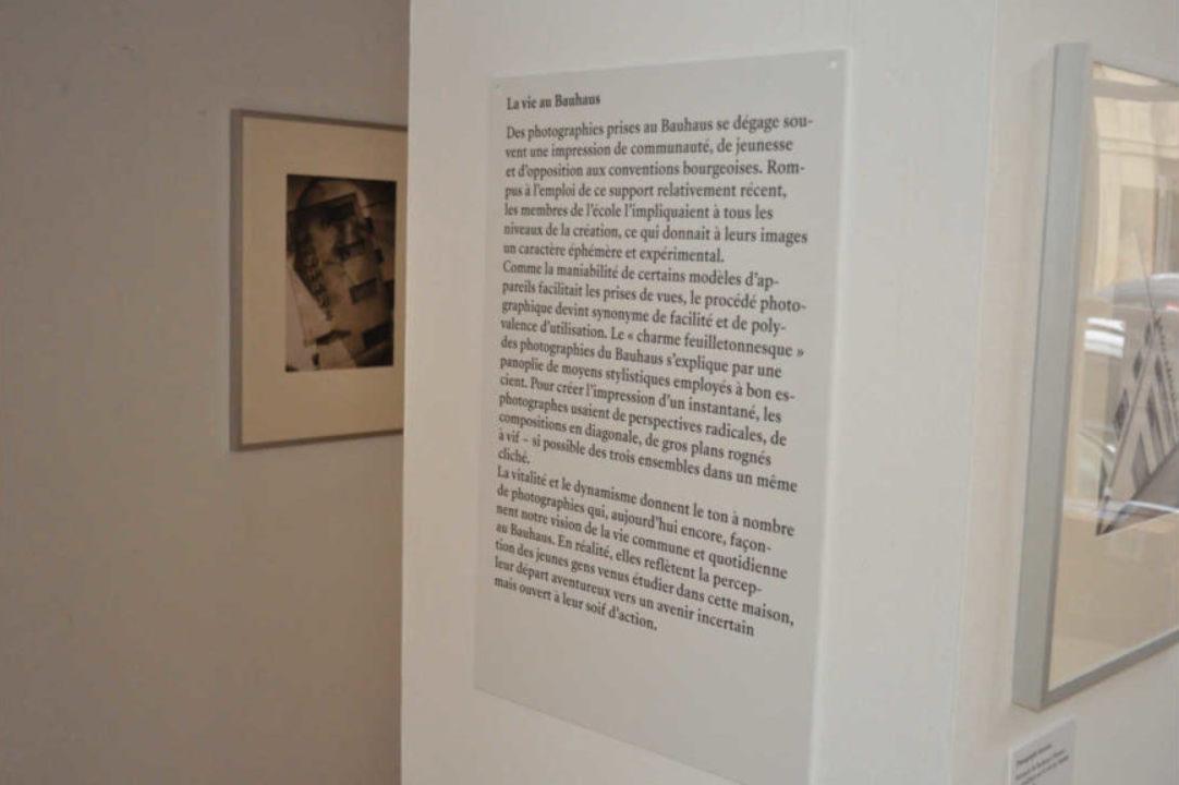 Bauhaus Bildstrecke Fotos.018