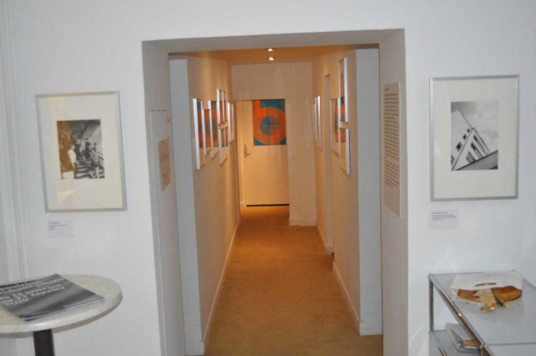 Bauhaus Bildstrecke Fotos.019
