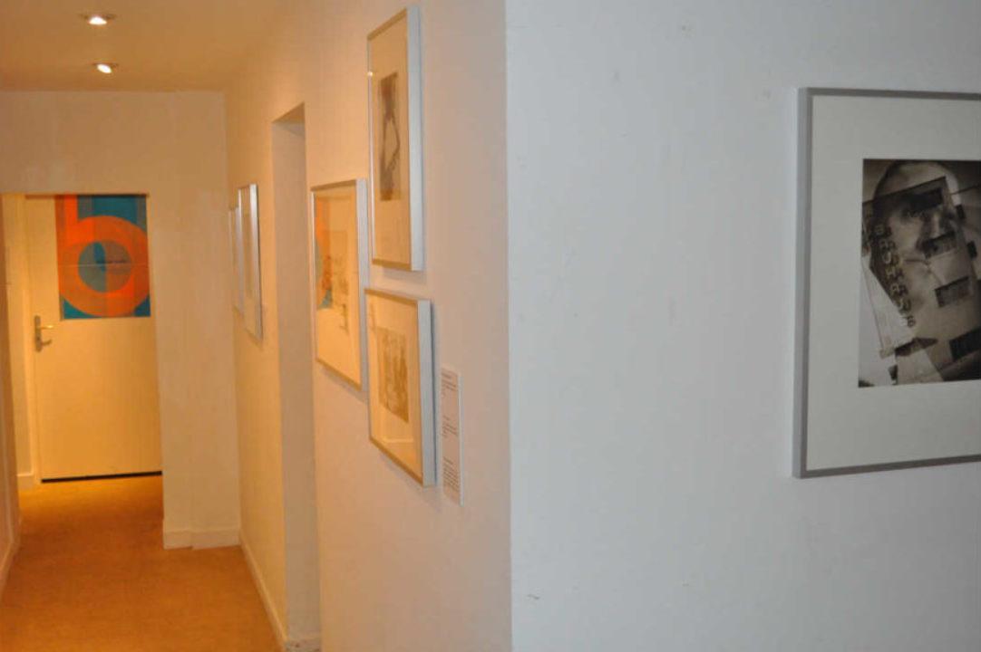 Bauhaus Bildstrecke Fotos.020