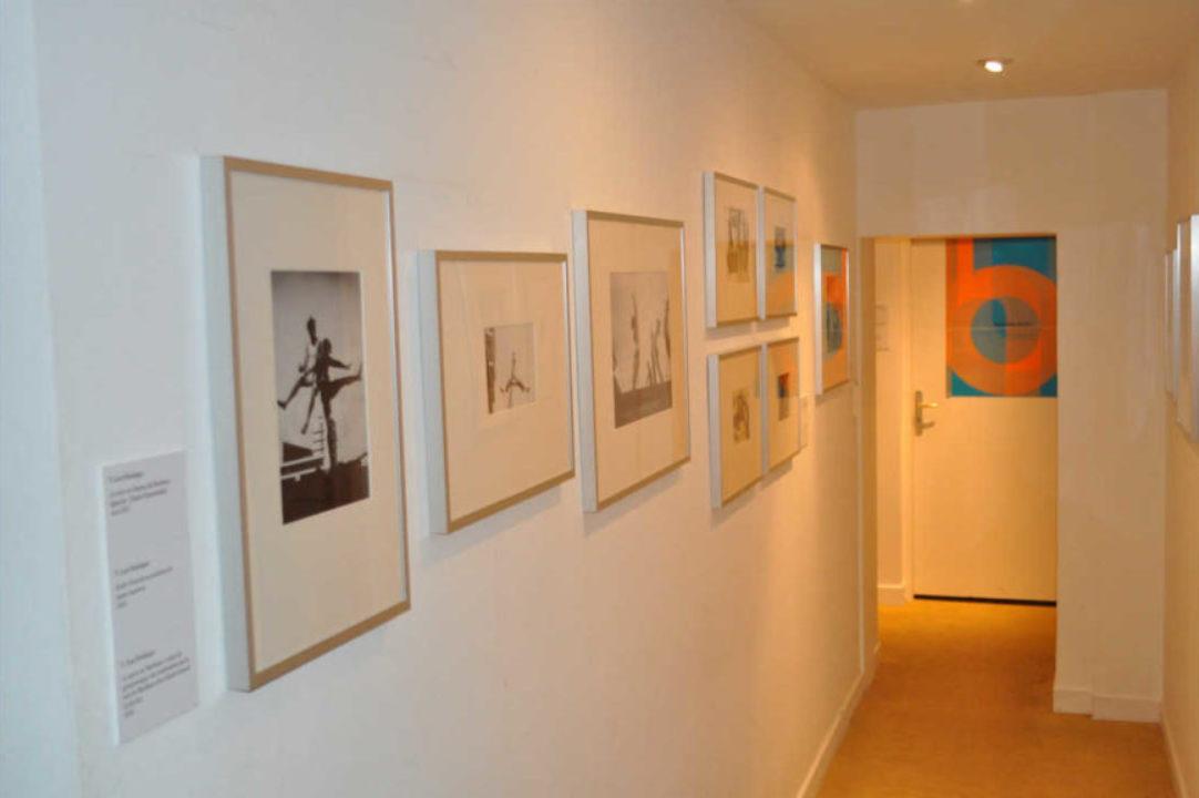 Bauhaus Bildstrecke Fotos.021