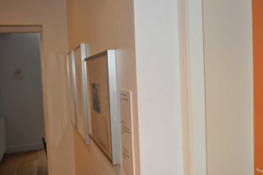 Bauhaus Bildstrecke Fotos.022