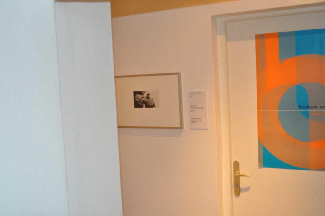 Bauhaus Bildstrecke Fotos.023