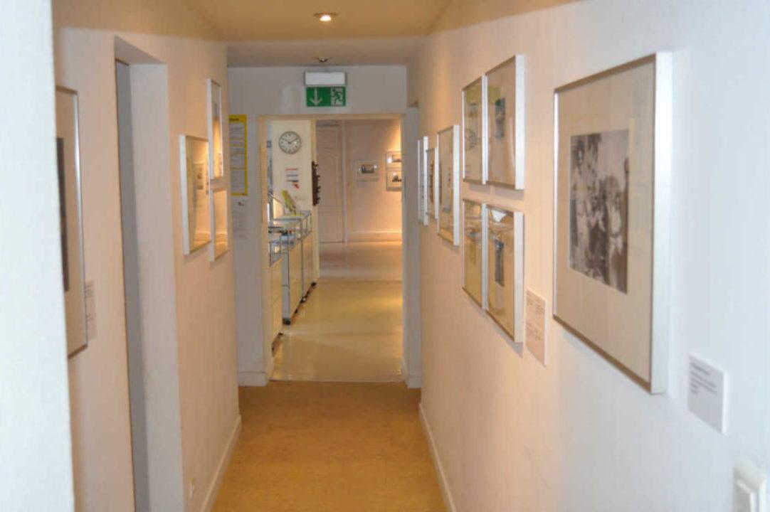 Bauhaus Bildstrecke Fotos.025
