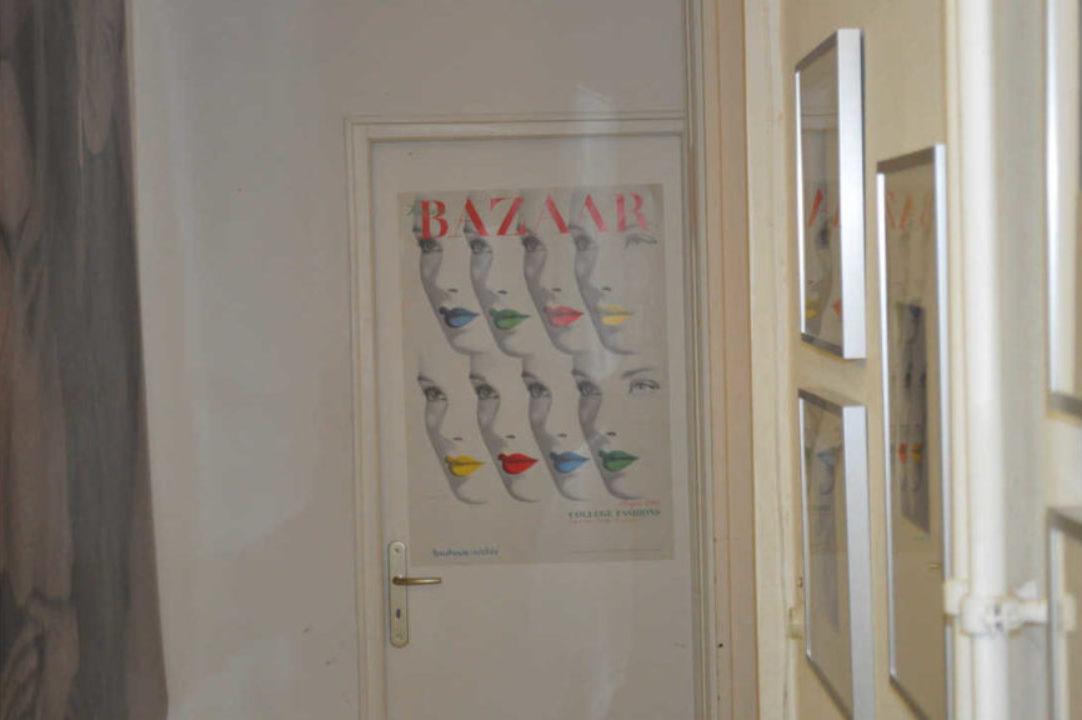 Bauhaus Bildstrecke Fotos.028