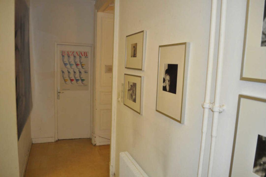 Bauhaus Bildstrecke Fotos.029