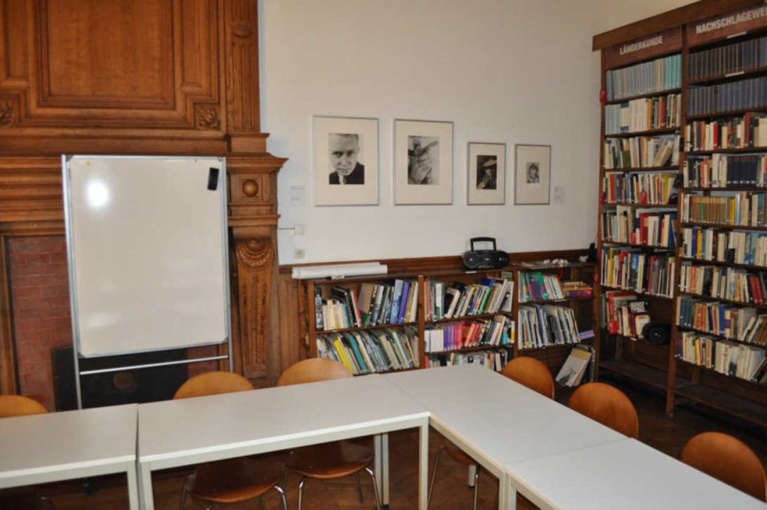 Bauhaus Bildstrecke Fotos.034