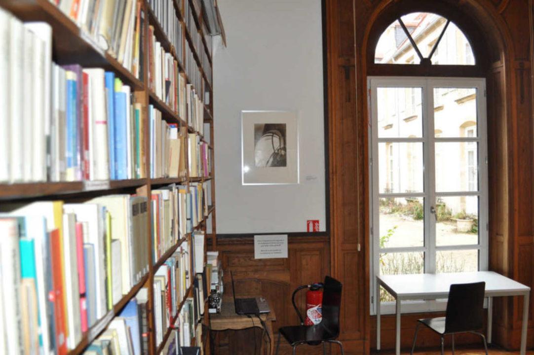 Bauhaus Bildstrecke Fotos.035