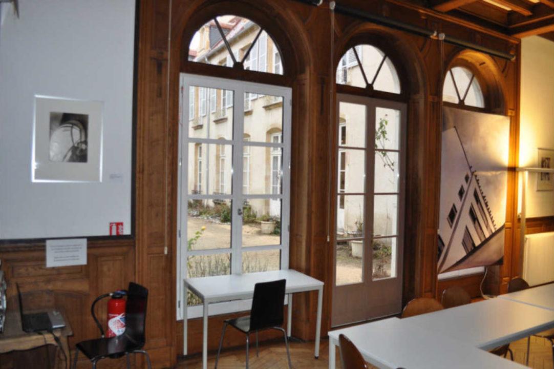 Bauhaus Bildstrecke Fotos.036