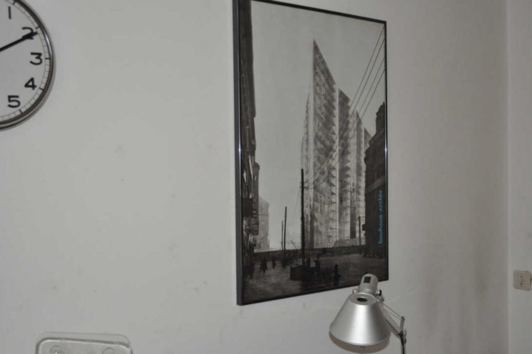 Bauhaus Bildstrecke Fotos.038