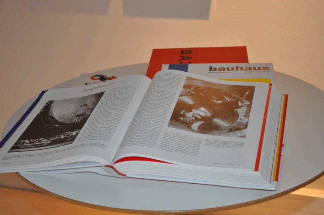 Bauhaus Bildstrecke Fotos.040