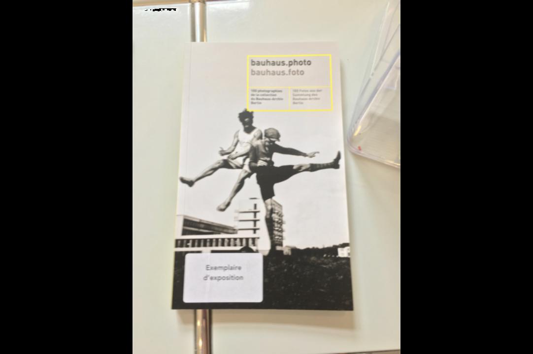 Bauhaus Bildstrecke Fotos.041