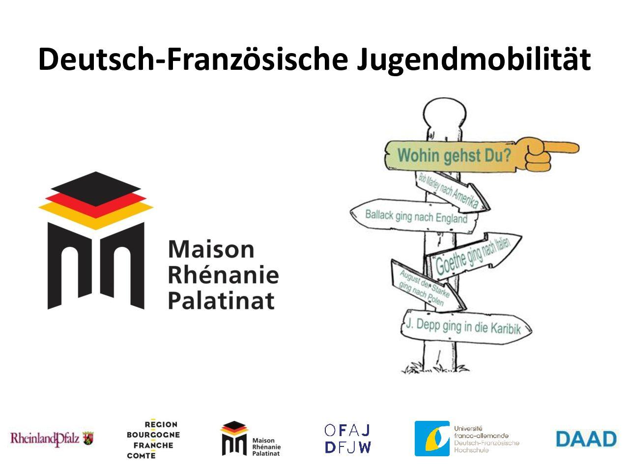 Rheinland-Pfalz Tour 2019