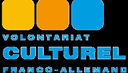 Postulez pour le Volontariat Culturel Franco-Allemand 2020-21 !