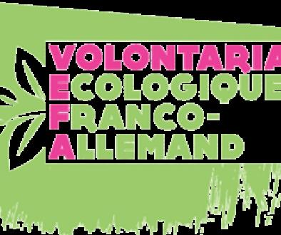 Postulez pour le Volontariat Écologique Franco-Allemand 2020-21 !