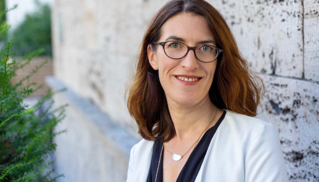 À ne pas manquer : Conférence (en ligne) : La présidence allemande du Conseil de l'Union européenne (Claire Demesmay)