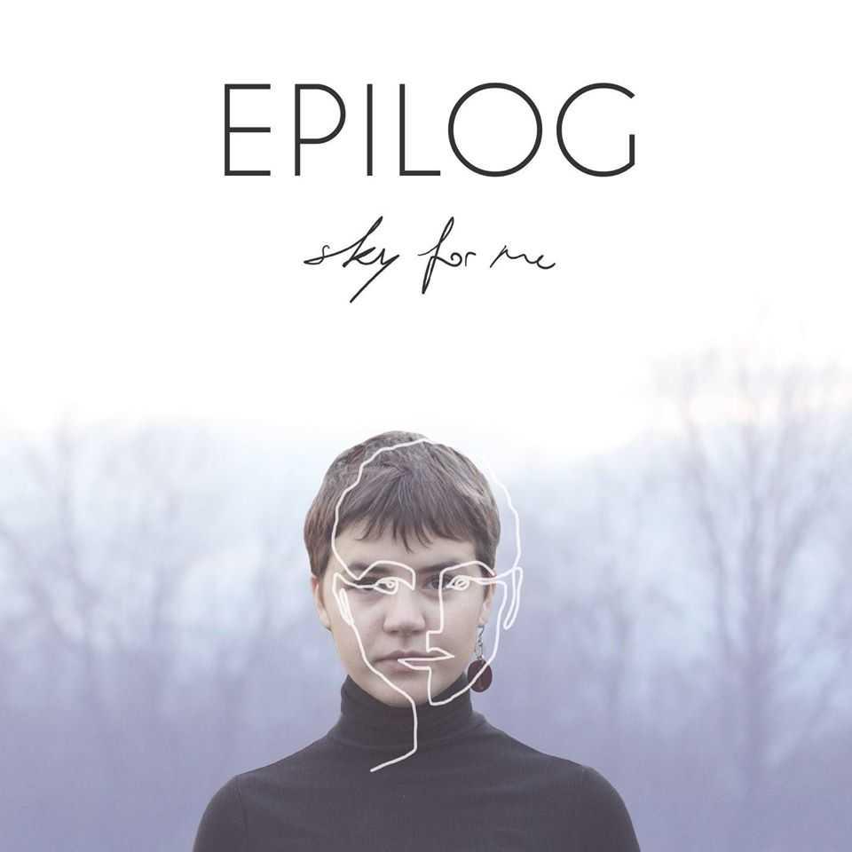 Mercredi 24 juin 2020 à 19h : Concert – Epilog (en ligne)