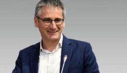 Jeudi 3 décembre 2020 à 18h30 : Conférence avec Hendrik Hering (en ligne)